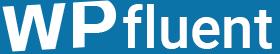 WPfluent.com